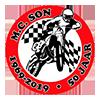 M.C. Son Logo